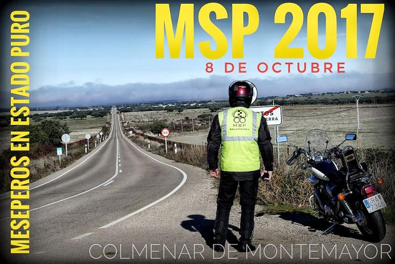 MSP 2017 MOTÓGRAFO