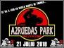 A2RUEDAS (21-07-2018)