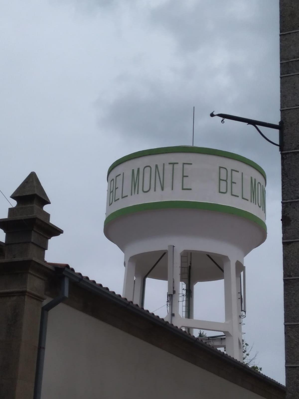 BELMONTE-52