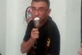 GUIJUELO (12C)