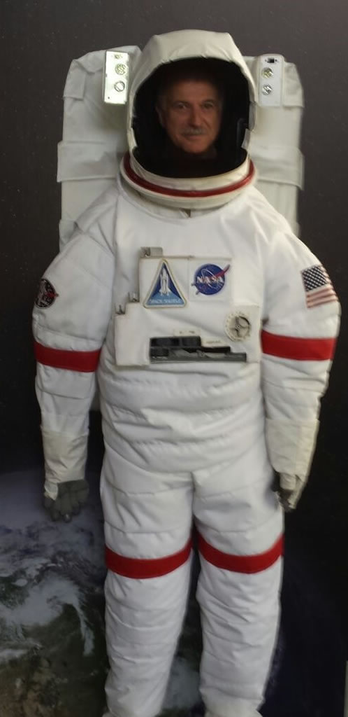 NASA (10)