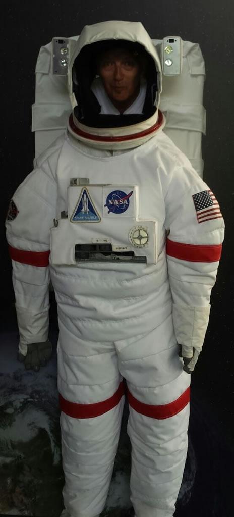 NASA (11)
