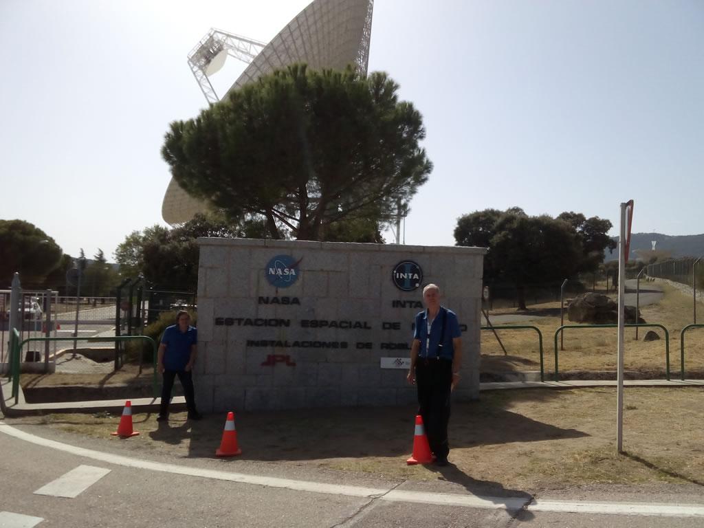 NASA (18)
