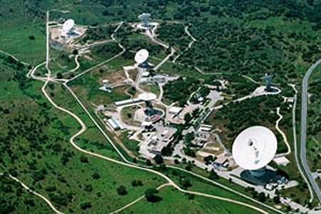 NASA (24)