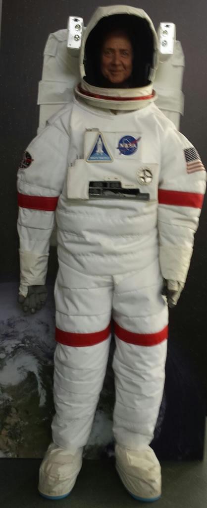 NASA (4)