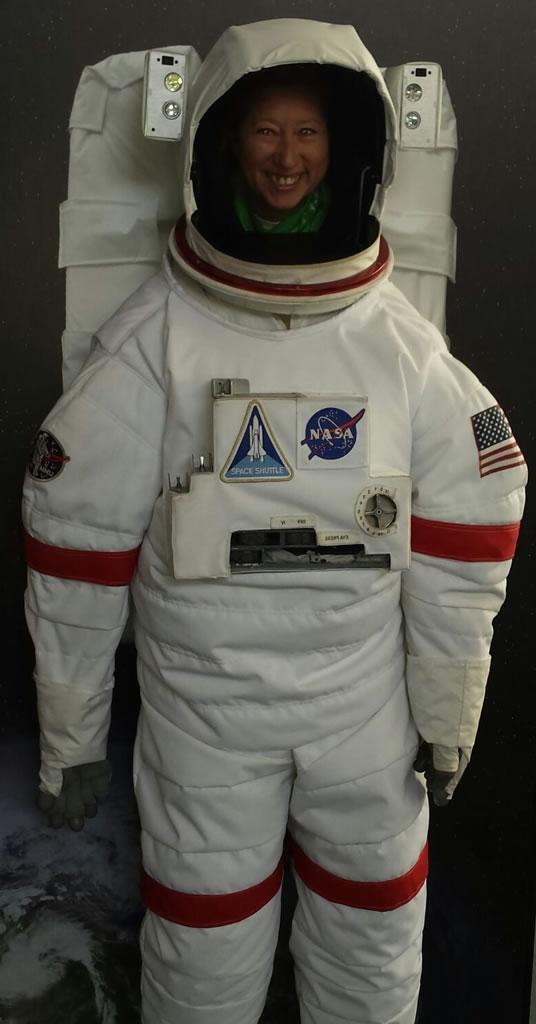 NASA (7)