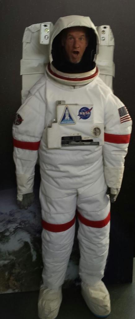 NASA (9)
