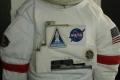 NASA (12)