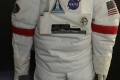 NASA (6)