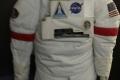 NASA (8)