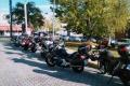 QUITAMONO (2)
