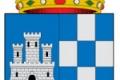 SALVATIERRA-escudo