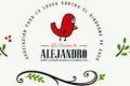 alejandro-1-300x164
