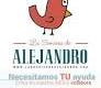 alejandro3