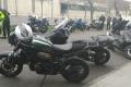 Yamaha-Gasco (10)