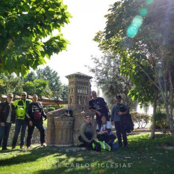 Conquistando más Castillos de Castilla